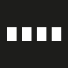 Data Centre Icon - Pre-terminated Solutions
