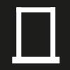 Data Centre Icon - Environ Open Frames